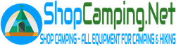 ShopCamping.Net