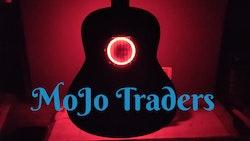 Mojo Traders