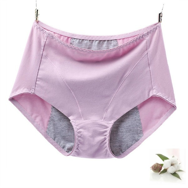 15f0ace0c3d Leak Proof Mesh Briefs - Thinx For Modern Women, Leak Proof Panties For  Modern Women, best Period Panties, Period Underwear, Period Undies, ...