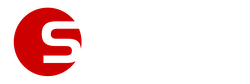 SysQuick Web Shop