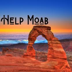 Help Moab