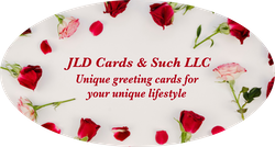 JLD Cards & Such LLC