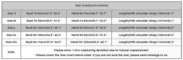 0dfe6fc3530ae59b0226c7d01196779e.png?ixlib=js-1.0.3