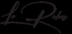 LO RUBA™