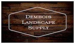 Dembois Landscape Supply