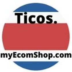 TICOS Bilingual Espanol English SuperNova Store