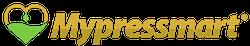 mypressmart.com