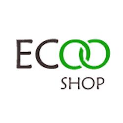Ecoo Shop