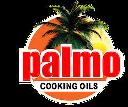 palmofoods