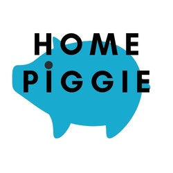 Homepiggie - the coolest products that you can use at home