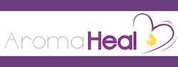 Aroma Heal