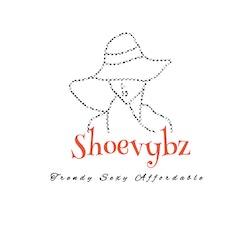 shoevybz.com