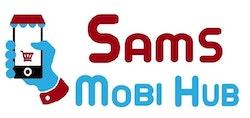 SAMs MobiHub