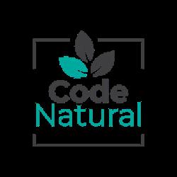 Code Natural