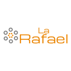 La Rafael